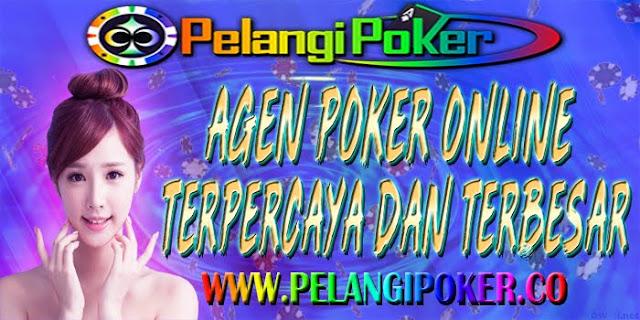 Agen-Poker-Online-Terpercaya-dan-Terbesar-di-Indonesia