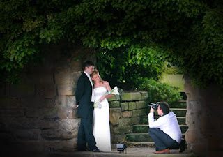 Some Tips To assist You Choose A Great Honest Wedding Professional photographer