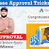 How to Get Fully Approved Google Adsense Account [Trick 2019]