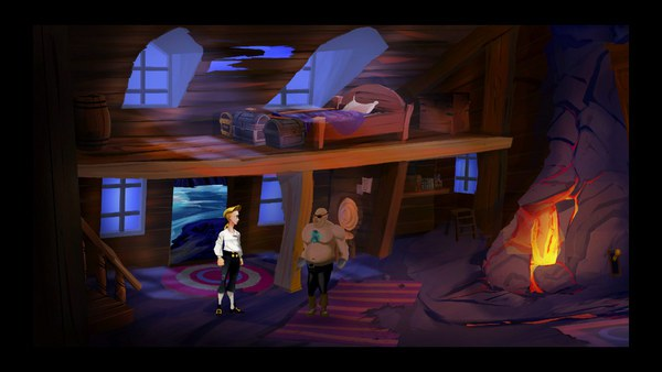 THE-SECRET-OF-MONKEY-ISLAND-SPECIAL-EDITION-pc-game-download-free-full-version