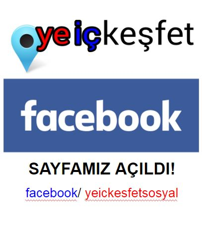 facebook-yeickesfet