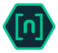 Nulex is a new programming language by a kolkata startup
