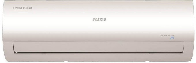 5 Best Selling Split Air Conditioner in India 2020 (With Reviews & Offers)