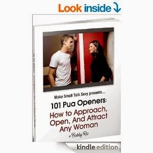 101 to ebook flirt ways