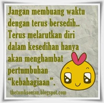 Download Gambar Foto Kata Kata Galau Sedih
