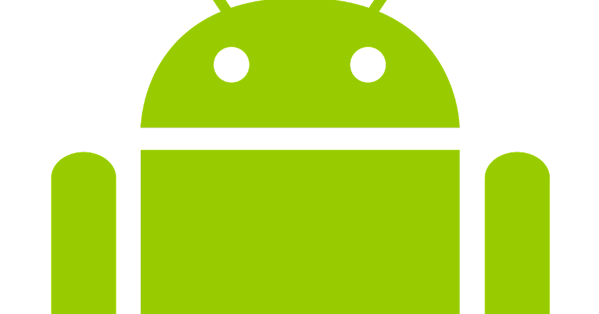 Collection of Paid Android Apps | Computer World