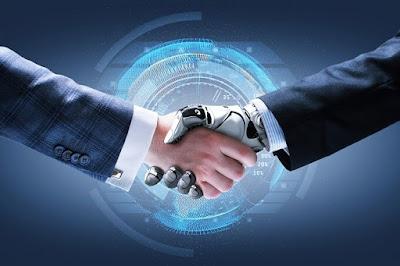 ما-هي-مميزات-الذكاء-الإصطناعي