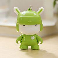 Ứng Dụng Android Đang Cho Tải Miễn Phí