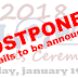 All WNY Awards ceremony postponed due to weather