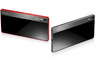 Spesifikasi Harga Lenovo Vibe Shot Riview Camera Pro-Style Terbaru