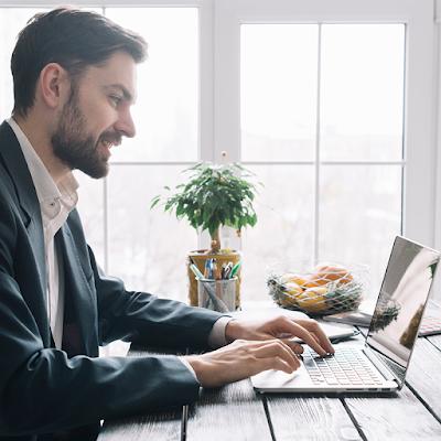 5 Tips para emitir la factura por devolución