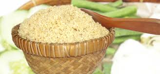 Resep Mudah Membuat Nasi Tiwul Makanan Desa Tembus Internasional
