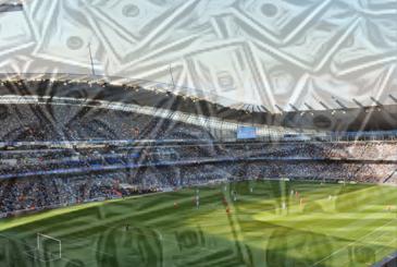 CLOUDBET: Ganar bitcoin con apuestas deportivas