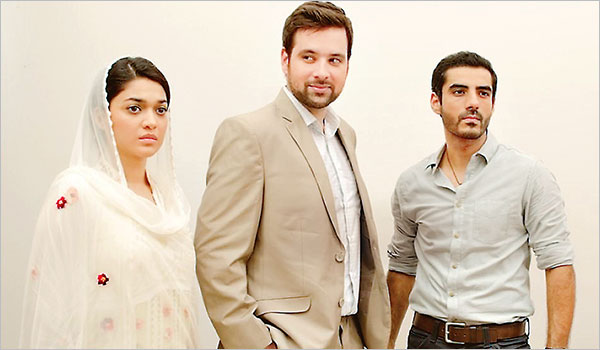 'Mohabbat Subah Ka Sitara Hai' on Zindagi Tv Serial Plot Wiki,Cast,Promo,Song,Timing