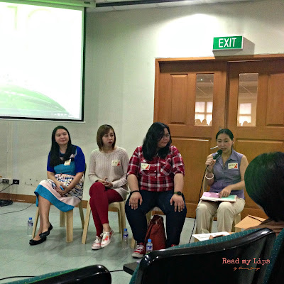 3 Ways To Support Authors You Love: Filipino ReaderCon