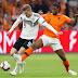 Alemanha apanha da Holanda, fica na lanterna do grupo e se complica na Liga das Nações