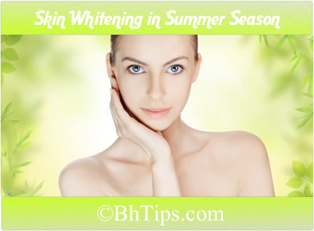http://www.bhtips.com/2015/06/12-home-remedies-for-skin-whitening-in-hot-summer-season.html