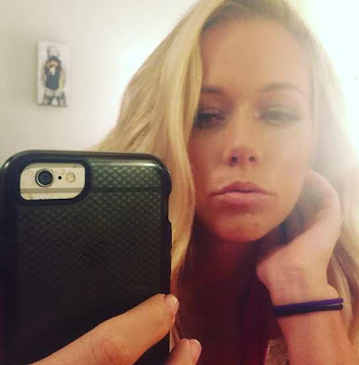 horoscope wiki Kendra Wilkinson natal astrology predictions