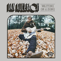 Dan Auerbach's Waiting On A Song
