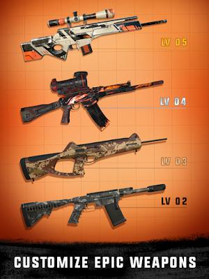 Sniper%2B3D%2BGun%2BShooter%2BFree%2BShooting%2BGames%2BFPS%2BOffline%2BAPK%2BInstaller%2B4 Sniper 3D Gun Shooter: Free Shooting Games - FPS Offline APK Installer Apps