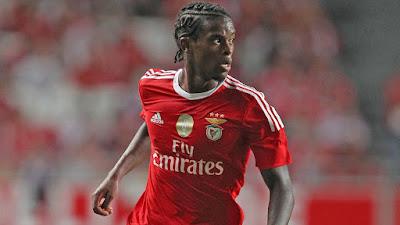 New FC barcelona player