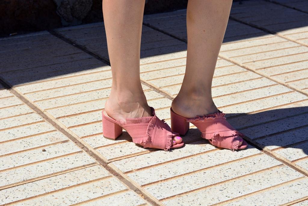 mango-pink-mules-rosas-heels