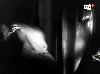 Dwie godziny (1946)