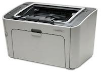 HP LaserJet P1008 Driver Mac Sierra Download