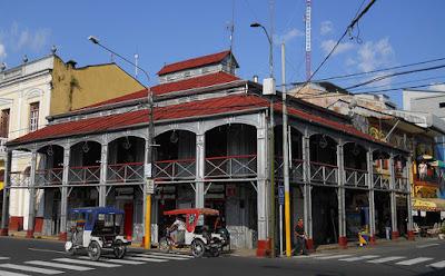 Iquitos, que ver en Iquitos, Iquitos Peru, Iquitos selva Peru