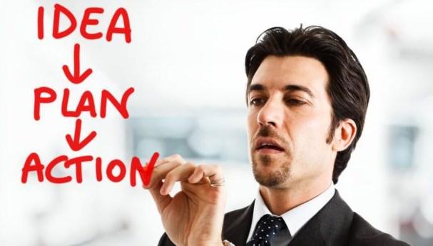 Peluang Usaha dan Bisnis Bagi Pemula