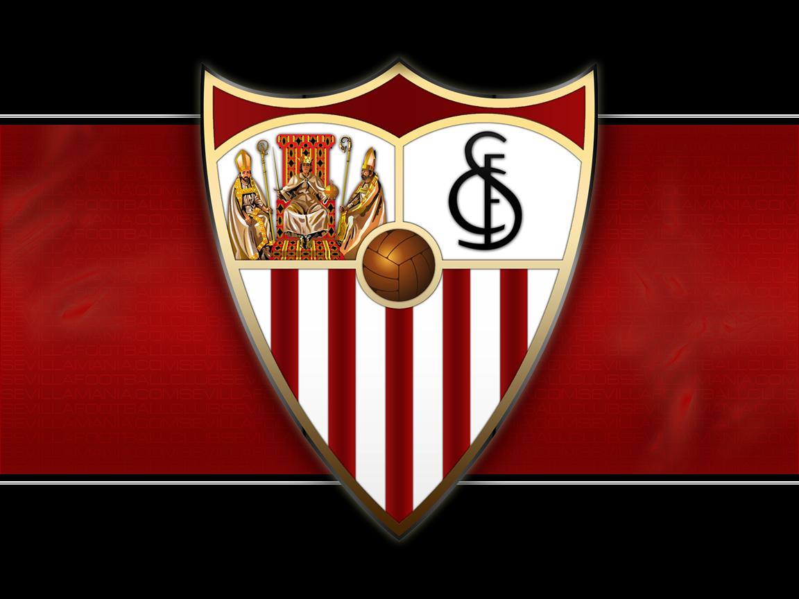 Nuevoescudosfcsevillama on Boca Juniors Logo