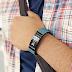 Compre sua Smartband Swr 30 Sony no exterior sai bem mais em conta
