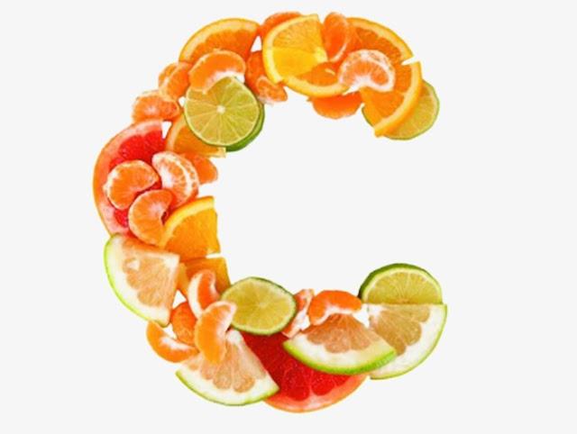 vitamin c gamot sa uric acid