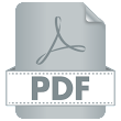 Guest post: 4 effective ways to deal with the translation of PDF files