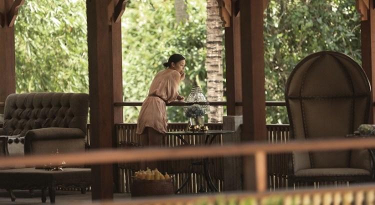 Temukan Penawaran Spa Bali Ubud