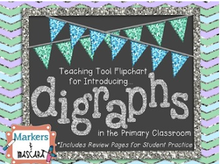 https://www.teacherspayteachers.com/Product/Flipchart-Teaching-Tool-Digraphs-Review-Pages-Included-1614995