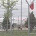 Δραπέτης των φυλακών Τρικάλων ο νεκρός στο αεροδρόμιο των Τιράνων
