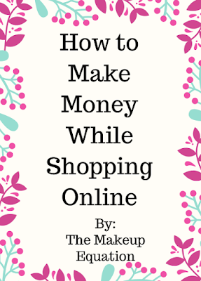 How to Make Money With Online Shopping Purchases