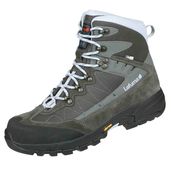 peak  Sepatu Untuk Mendaki Gunung 2af77503b5