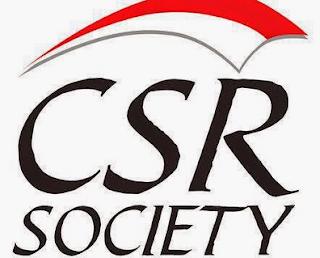 csr, pelaksaan csr di indonesia, csr indonesia, isu csr di indonesia, corporate social responsibility