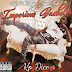 [Mixtape] Kp Dice - Imprecious Bachelor