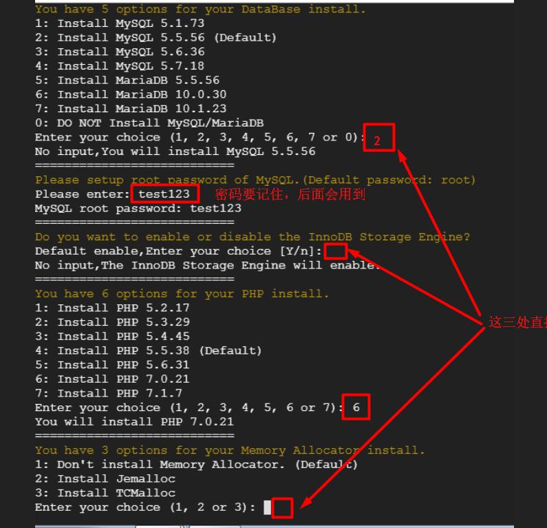 V2ray服务器安装配置以及http混淆的实现(Ubuntu16 04系统)   永不言弃