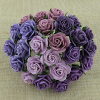 https://www.scrapek.pl/pl/p/Roze-Purple-Lilac-10mm-zestaw/12359
