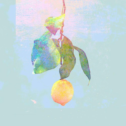 Download Lemon Flac, Lossless, Hi-res, Aac m4a, mp3, rar/zip