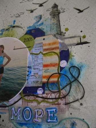 море,маяк,отпуск,страничка,бинт