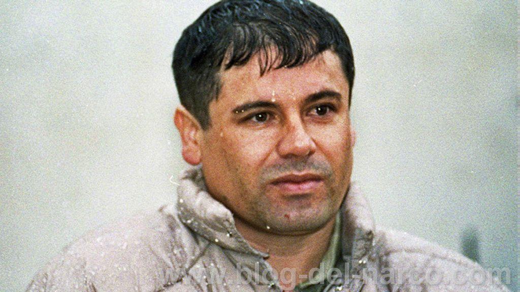 El Chapo pactó con la DEA para entregar a los Arellano