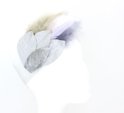 PV 2017 - Coleccion Lila 2 Banda plumas