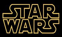 star+wars+fuente