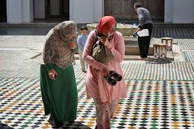 Maroc Ziua 4 | Însemnări