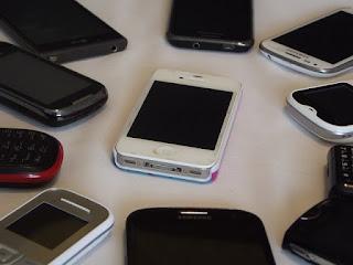 cara membedakan iphone asli baru dengan iphone rekondisi refurbish
